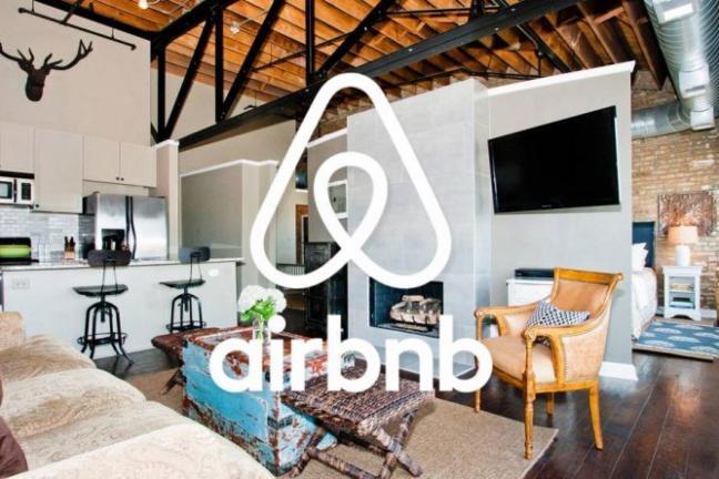Airbnb zacznie sprzedawać domy