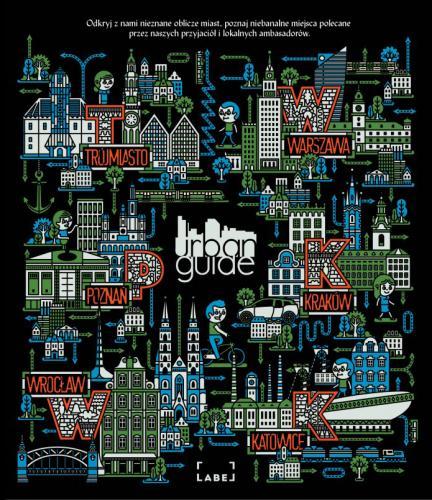 Przewodnik Urban Guide