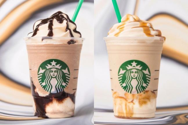 Starbucks rezygnuje z plastikowych słomek