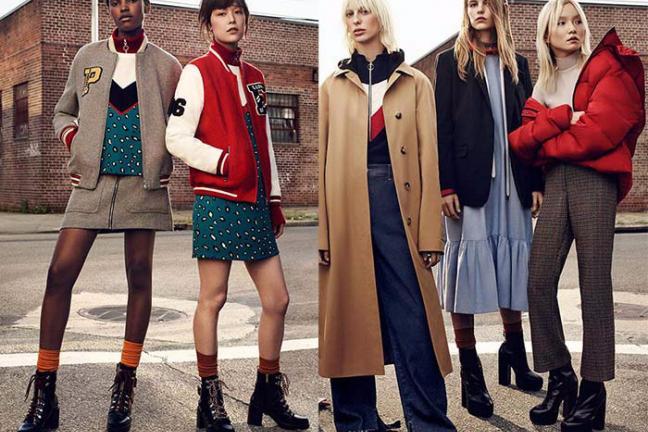Do 2025 wszystkie ubrania z Zary powstaną z tkanin przyjaznych środowisku