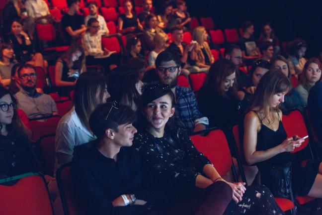 Dobre miasto. ARCHIBLOK na Łódź Design Festival 2019