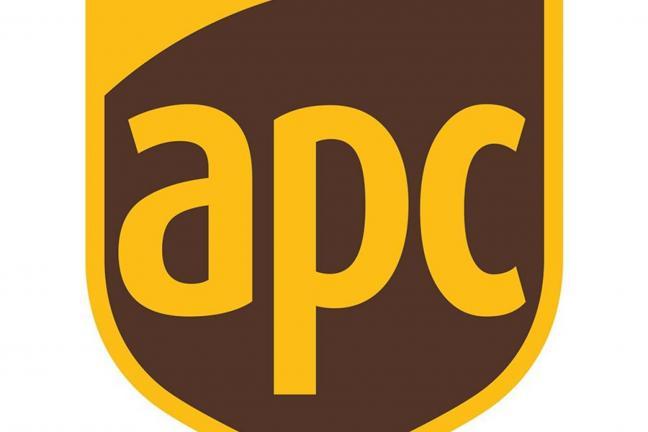 Zaskakujące logotypy