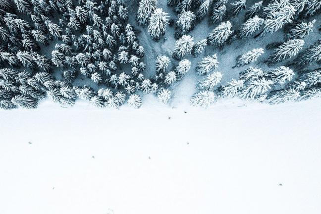 Wysoki Śląsk