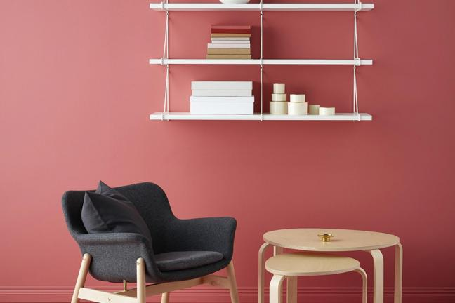 Pierwsze zdjęcia z katalogu IKEA 2020