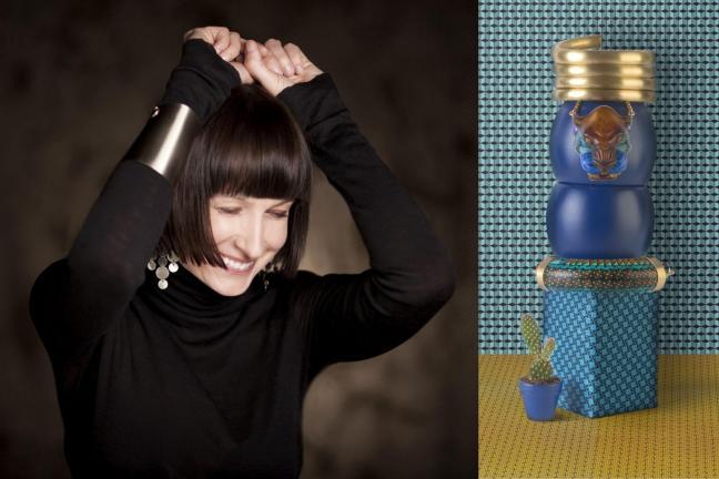 Anna Orska podsumowuje 7 lat designu z magazynem LABEL