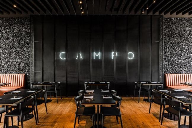 Polska restauracja otrzymała tytuł najpiękniejszej na świecie