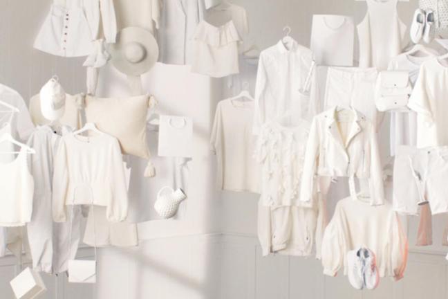 Otwarcie odzieżowego outletu H&M już 14-tego czerwca!