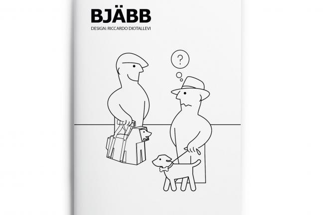 IDEA - ironiczne wydanie IKEA