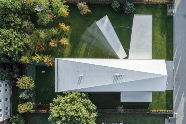 Polskie pracownie nominowane do jednej z najbardziej prestiżowych nagród w świecie designu