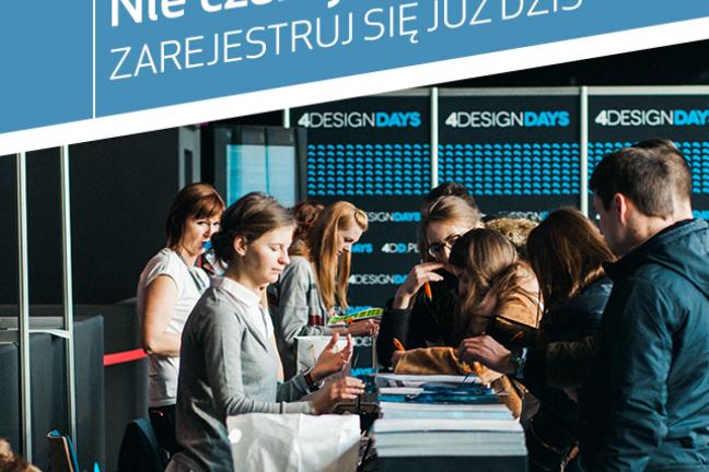 II edycja Roca One Day Design Challenge! wzywa polskich młodych architektów i projektantów
