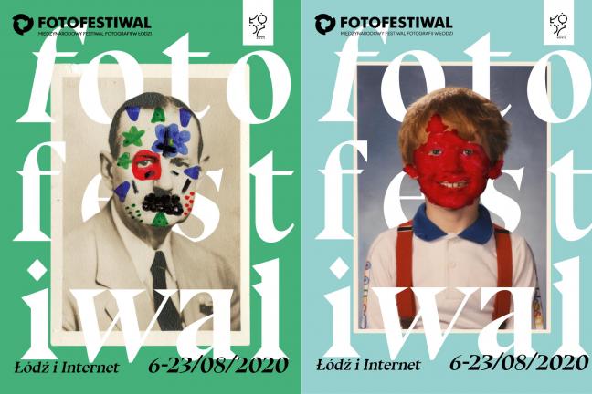 Fotofestiwal 2020!