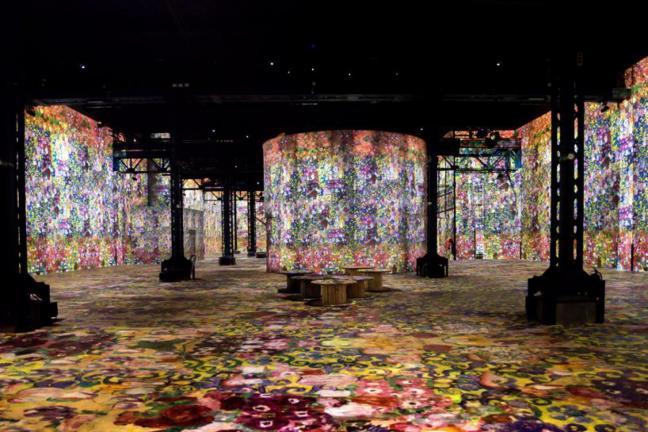 Prace Klimta w nowym wydaniu