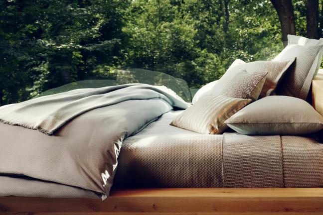 Zara Home for Fall
