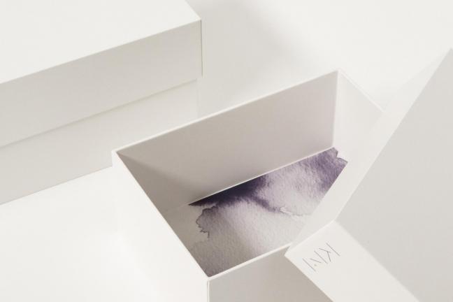 Marie Kondo stworzyła kolekcję pudełek