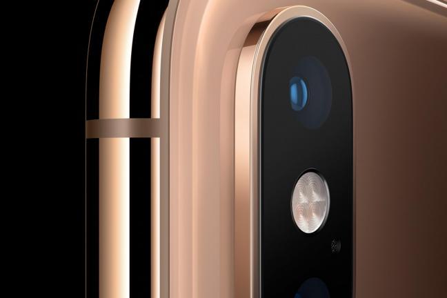 Poznajcie nowe iPhone'y: Xr, Xs i Xs Max