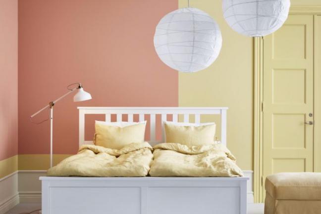 Katalog IKEA 2020