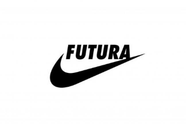 Logo przekształcone w fonty