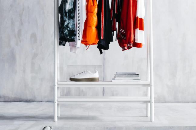 IKEA zaprezentowała kolekcję inspirowaną deskorolkami i minimalizmem