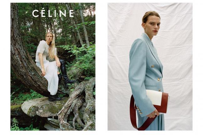 Dior i Louis Vuitton wkrótce dostępne online