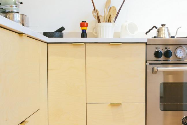 Plykea hakuje IKEA