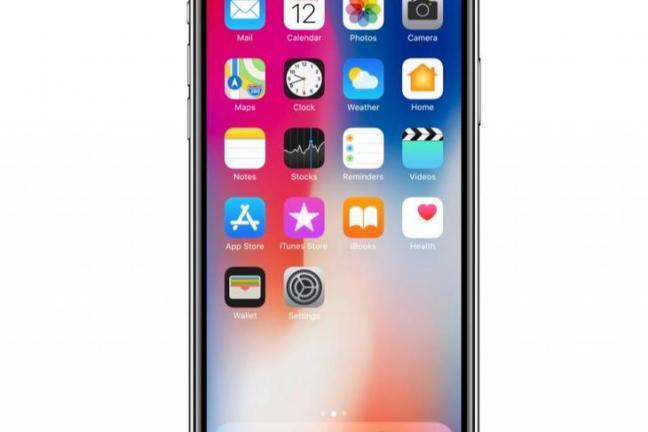 Apple zaprezentowało nowe modele iPhone'a
