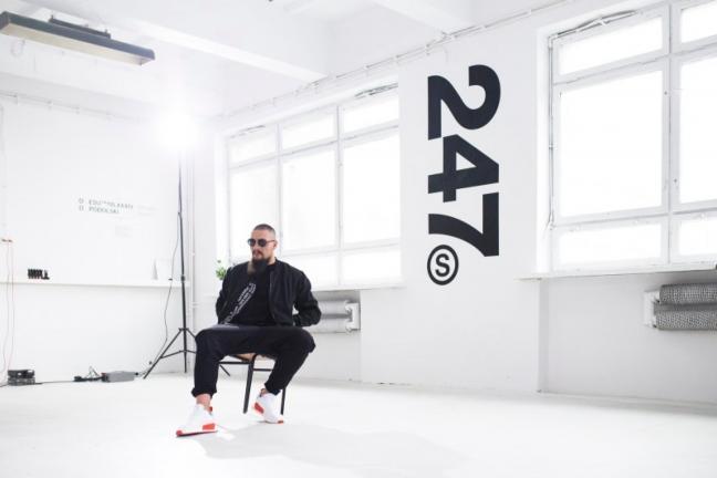 Oryginalność bez granic Klaudia Szafrańska, Ewelina Gralak, OESU. w świecie adidas Originals