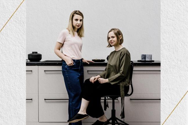 Polska marka tworzy fronty do szafek IKEA