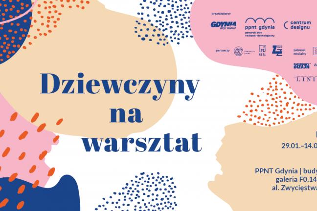 Kobiety, które zmieniają oblicze polskiego wzornictwa