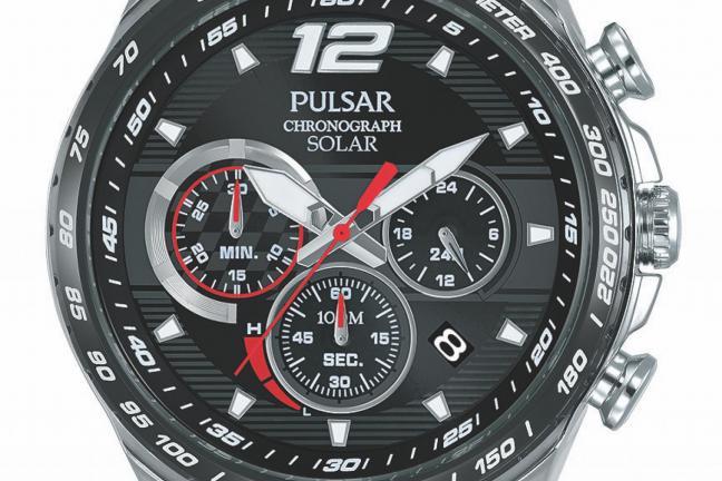 M-Sport Team i marka Pulsar - zwycięzcy rajdowego mistrzostwa świata WRC!