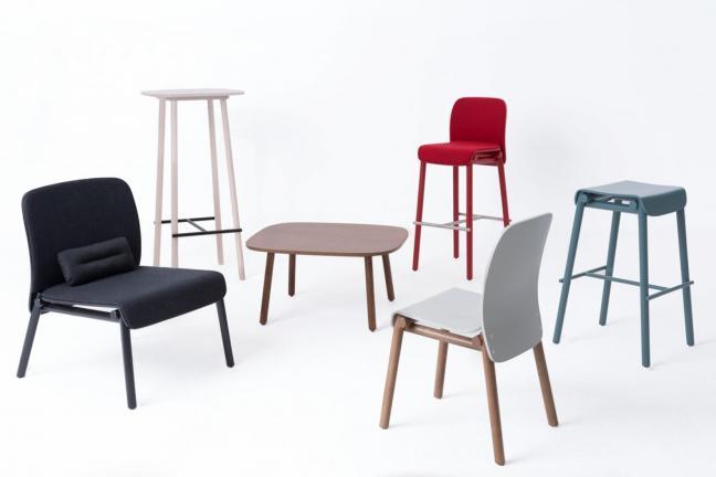 Znamy produkty, które powalczą w finale KONKURSU TOP DESIGN award 2018!