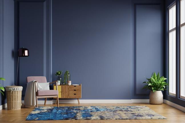 Jak powstają ekskluzywne indyjskie dywany?