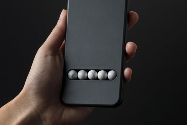 Skończ z uzależnieniem od smartfona