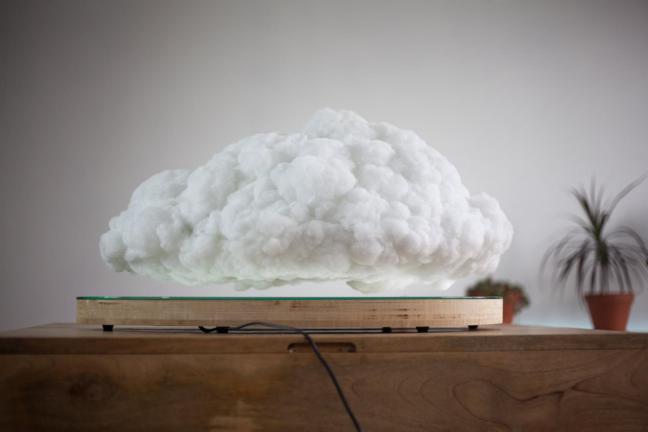 Domowa chmura