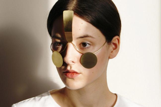 Maska, dzięki której sztuczna inteligencja nie rozpozna Twojej twarzy