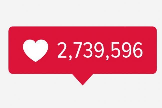 Instagram bez like'ów?
