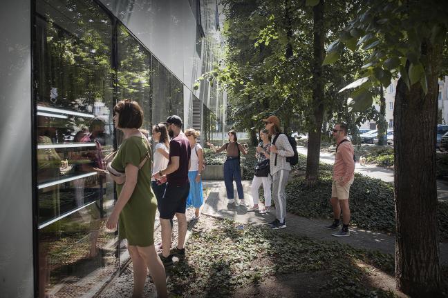Ruszyło Gdynia Design Days 2021!