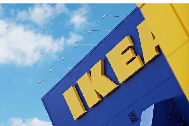 IKEA otwiera sklep w Szczecinie!