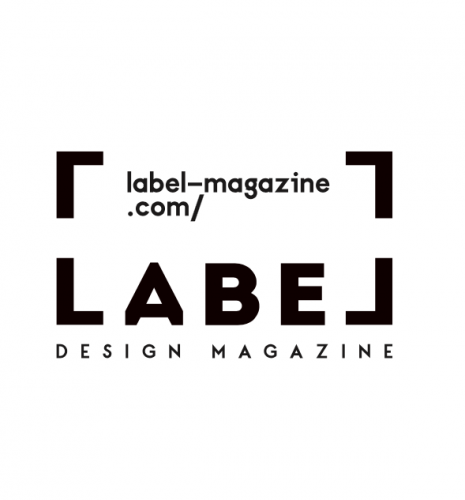 Prenumerata LABEL i & LIVING Magazine