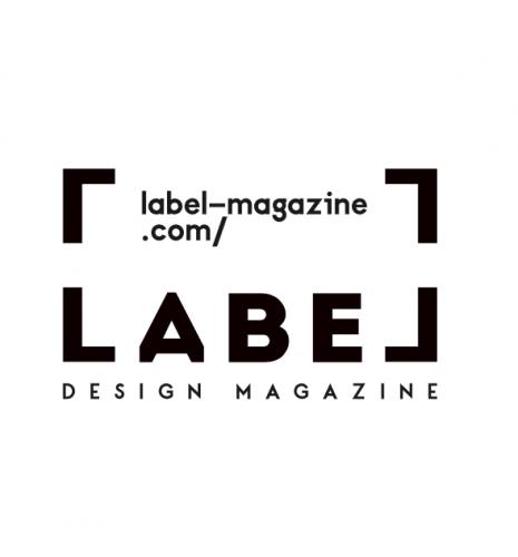 Prenumerata & LIVING Magazine