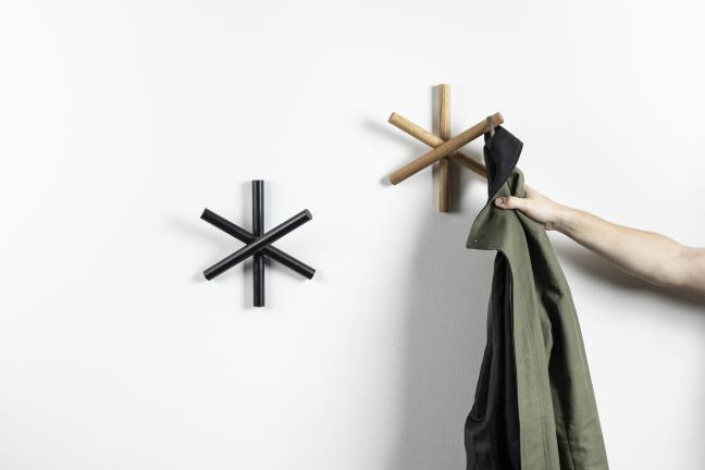 Hołd dla minimalizmu i ochrony środowiska