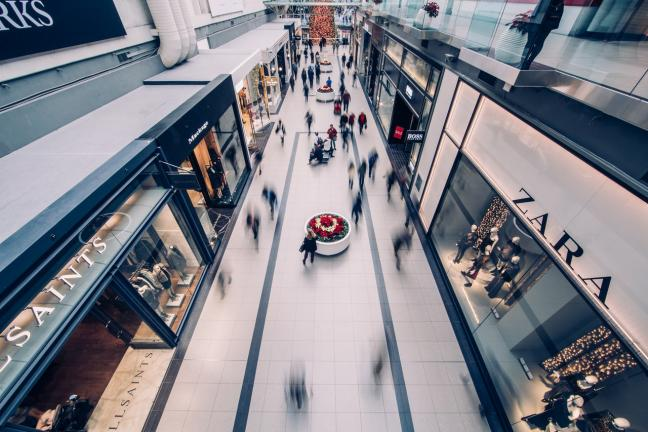 Jak korzystanie kupować online za granicą?