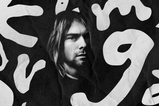 Odręczne pismo Davida Bowiego, Johna Lennona zamieniono na fonty