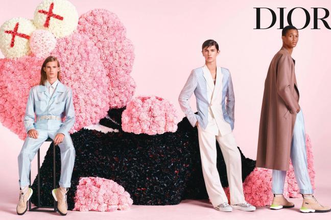 Chanel i Dior otworzą butiki w Polsce?