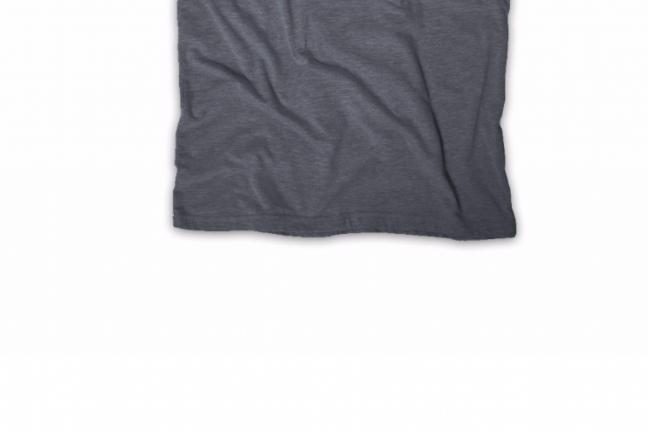 Koszulki wzorowane na stylu Marka Zuckerberga