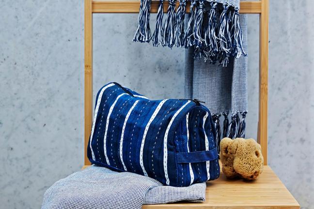 Kolekcja IKEA stworzona wraz z rzemieślnikami z Indii