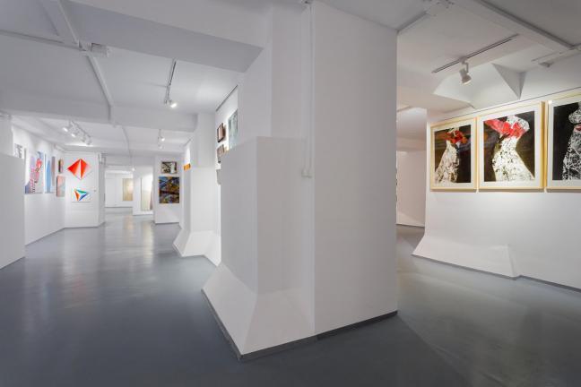 Xanadu Galeria i Dom Aukcyjny
