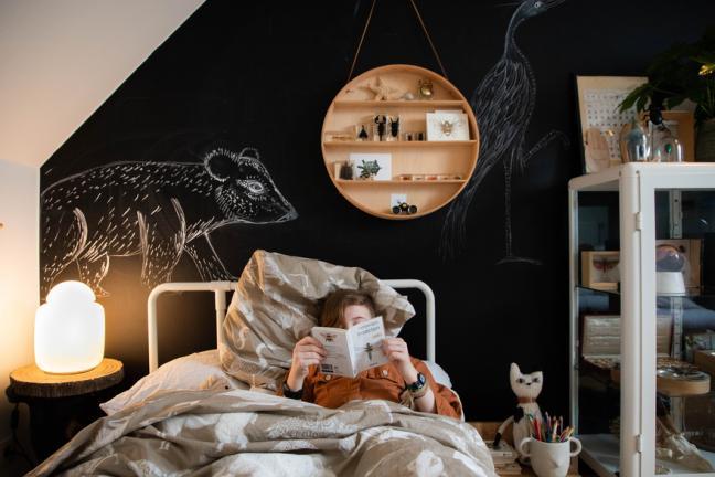 Jak urządzić pokój dziecięcy? Kilka przydatnych wskazówek