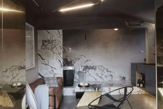 Kup meble z mieszkania z Airbnb
