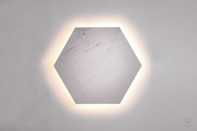 Poniedziałki z polskim dizajnem: Besign Lighting