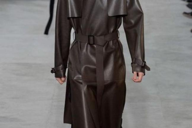 Louis Vuitton x Supreme!